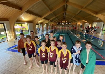 IAPS 2020 Swimming Qualifiers (resized)